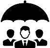vape life insurance