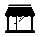 vape shop insurance
