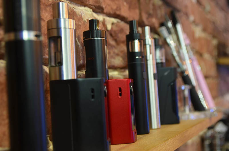 vape insurance protecting your batteries protecting yourself